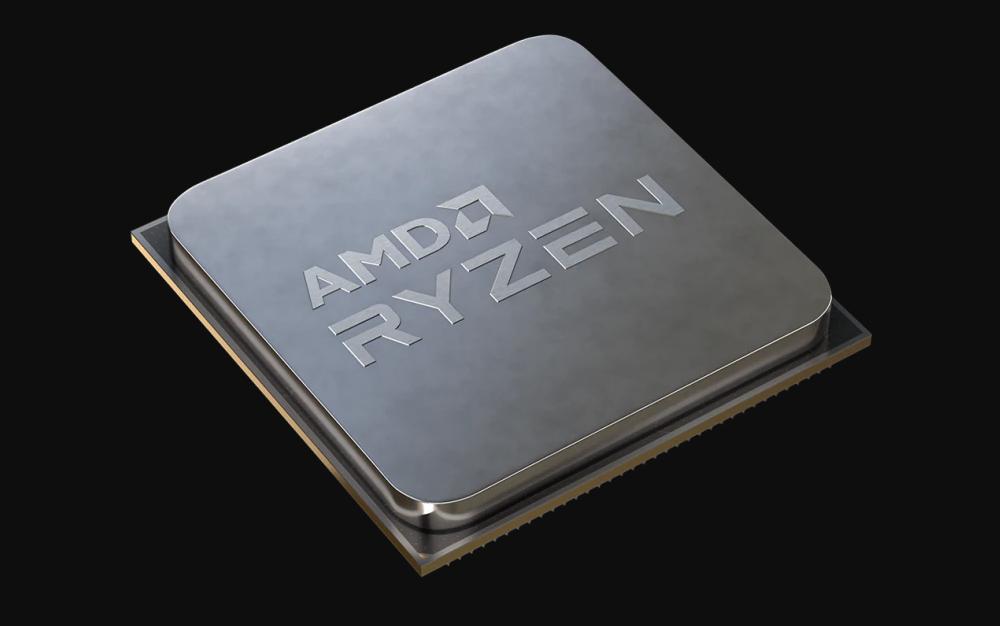 AMD Ryzen 5000 www.culturageek.com.ar