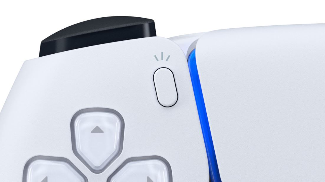 Accesorios-PS5-CulturaGeek-2