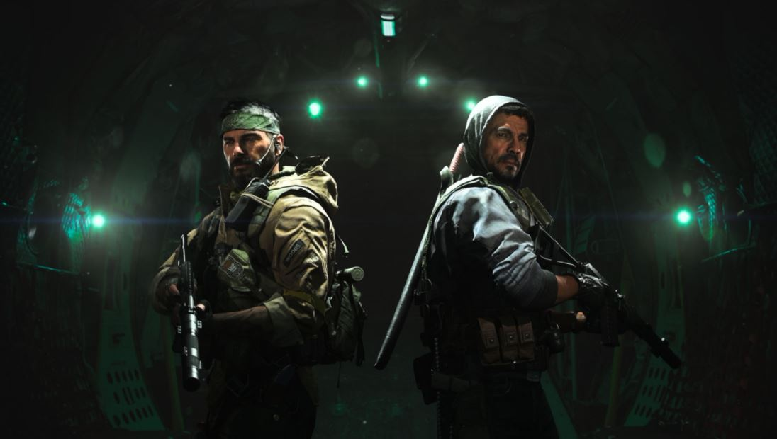 COD-Black-Ops-Cold-War-CulturaGeek-3