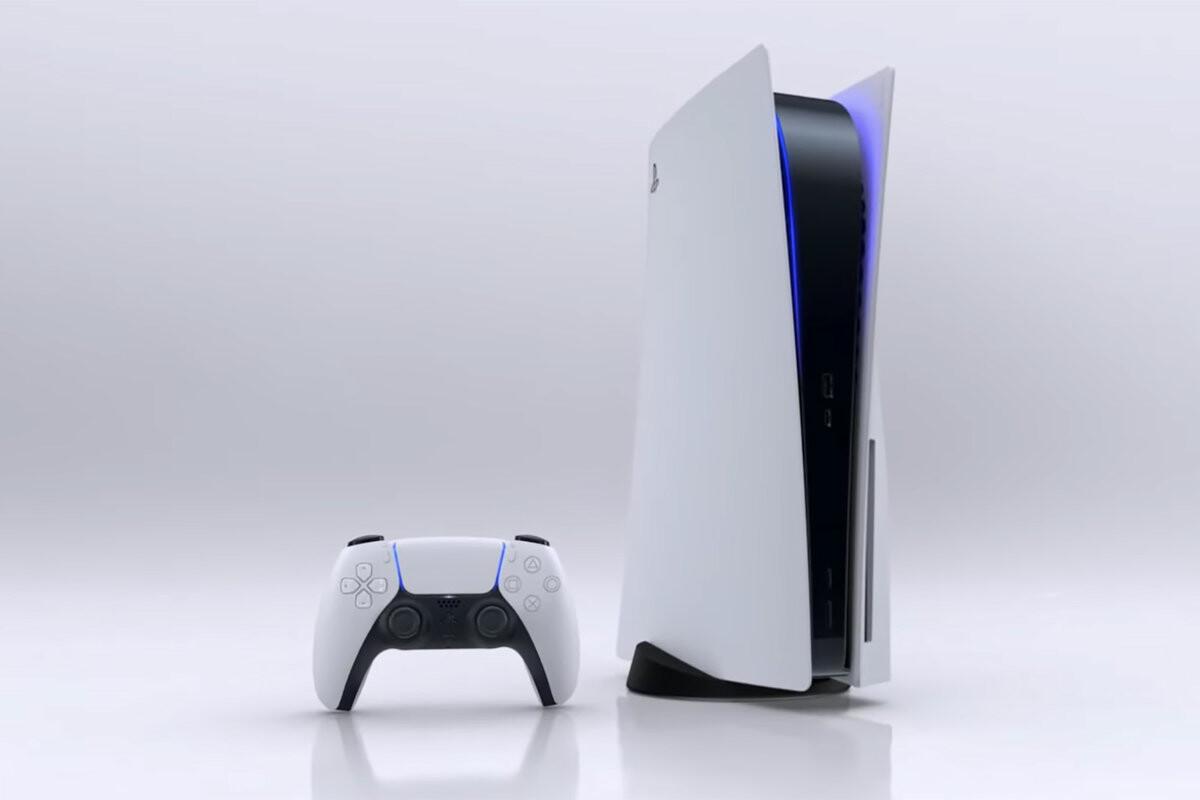 PS5-Cultura-Geek