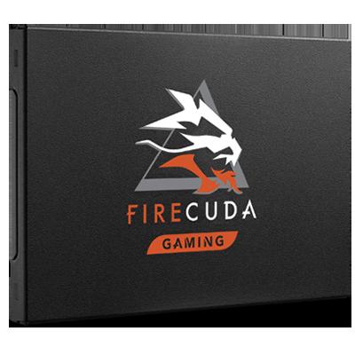 FireCuda 120 review detalle ssd www.culturageek.com.ar
