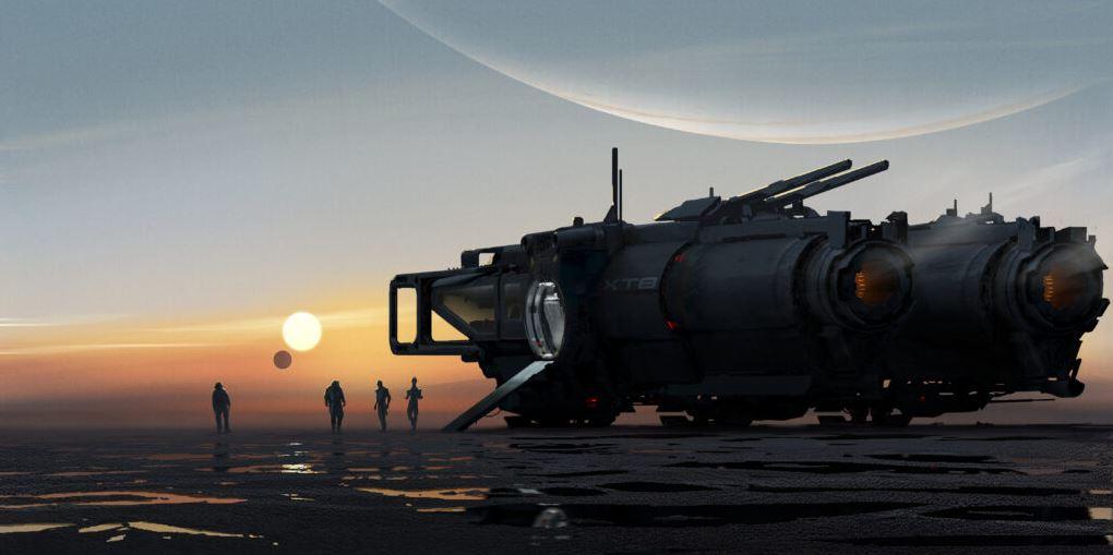 Mass-Effect-CulturaGeek-1