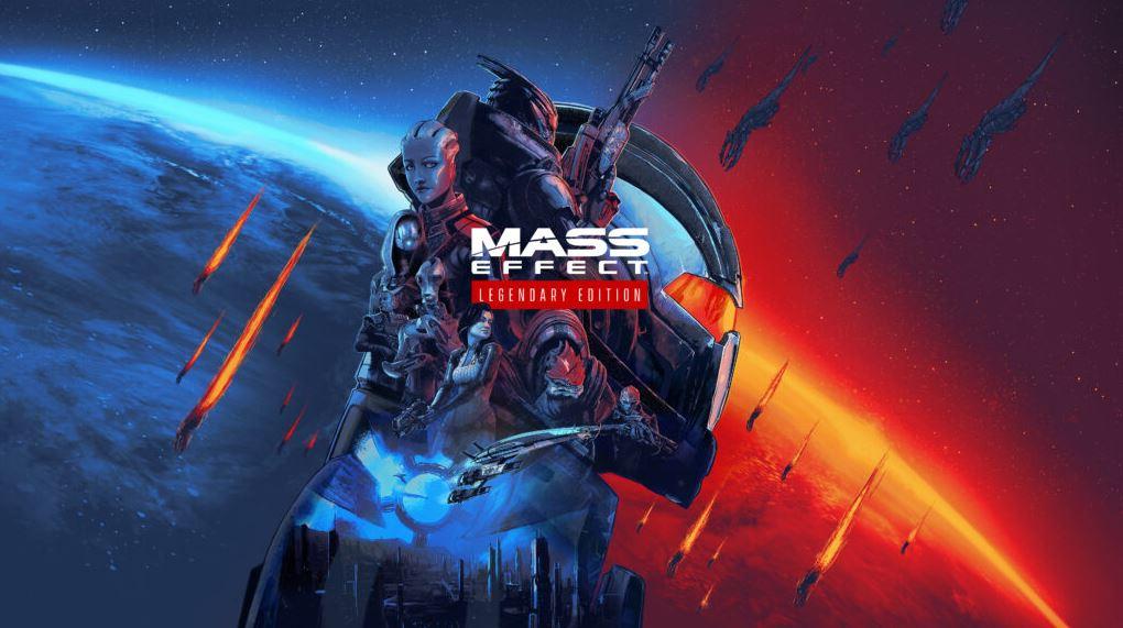 Mass-Effect-CulturaGeek-2