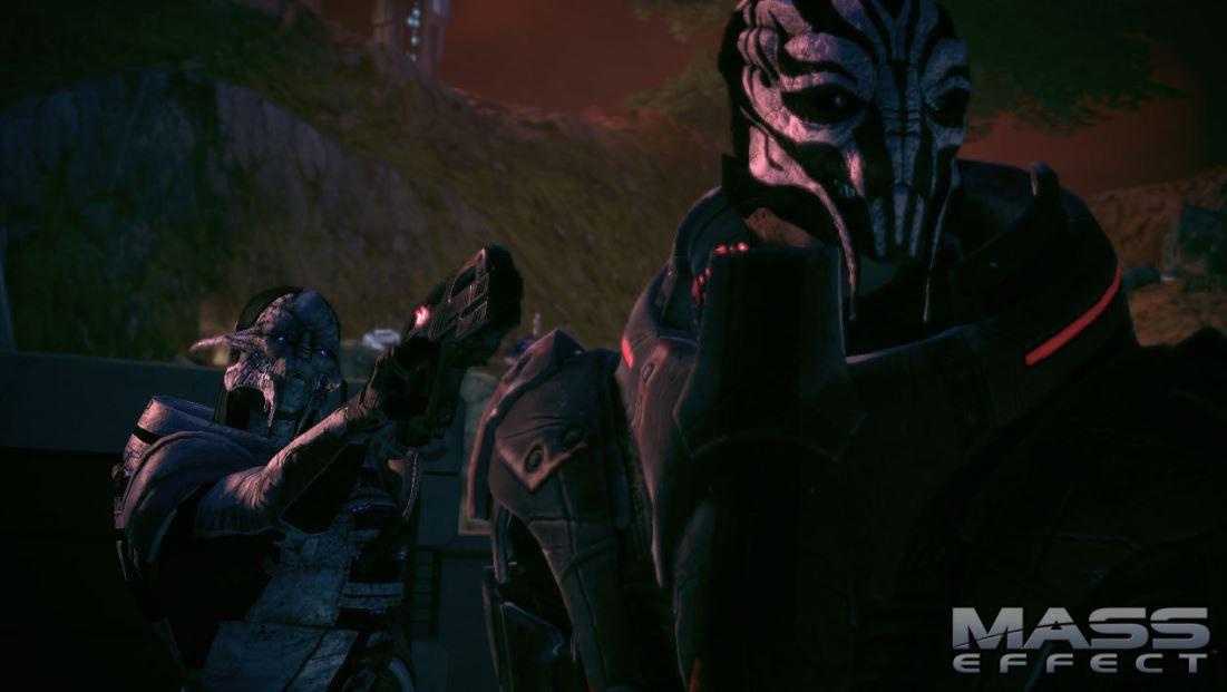 Mass-Effect-CulturaGeek-6