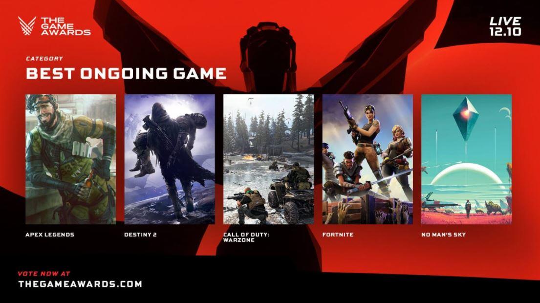 Nominados-The-Game-Awards-2020-CulturaGeek-10