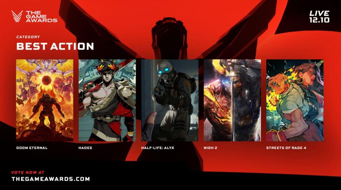 Nominados-The-Game-Awards-2020-CulturaGeek-12