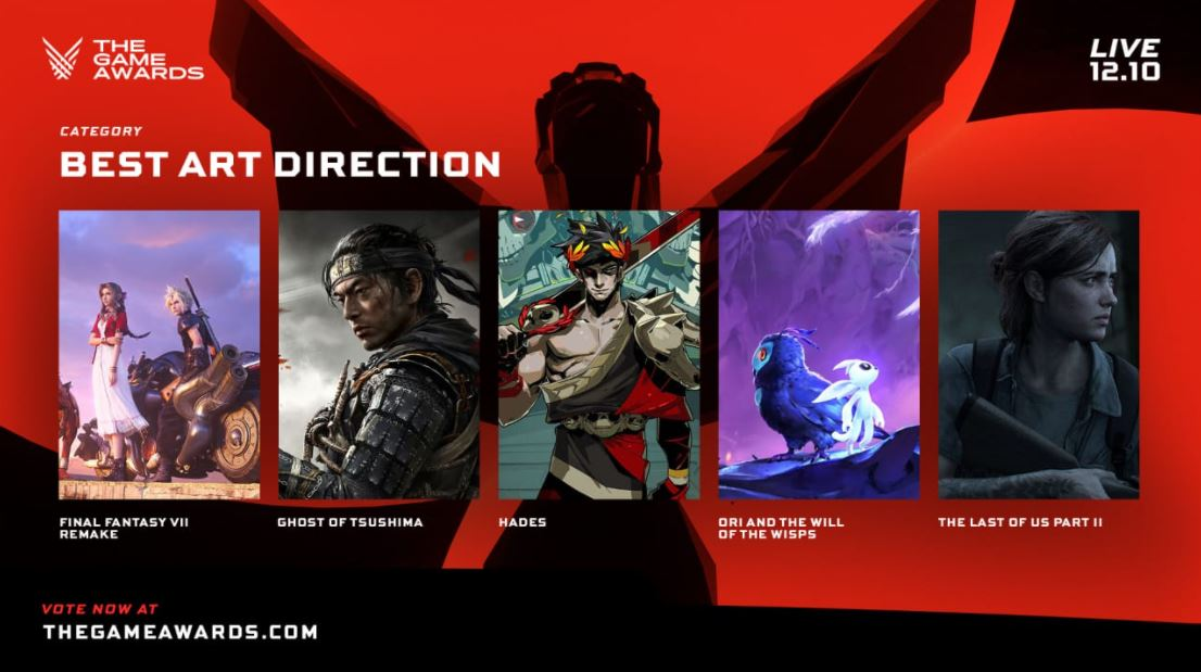 Nominados-The-Game-Awards-2020-CulturaGeek-13