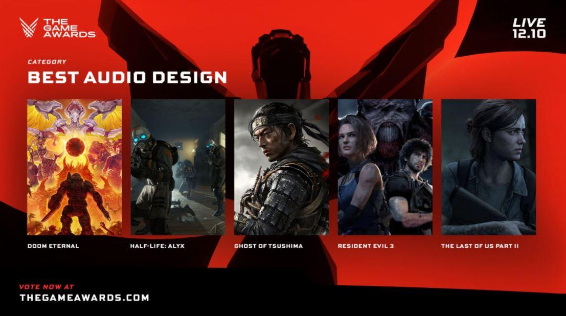 Nominados-The-Game-Awards-2020-CulturaGeek-14