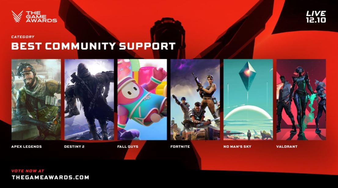 Nominados-The-Game-Awards-2020-CulturaGeek-15