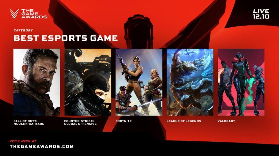 Nominados-The-Game-Awards-2020-CulturaGeek-20