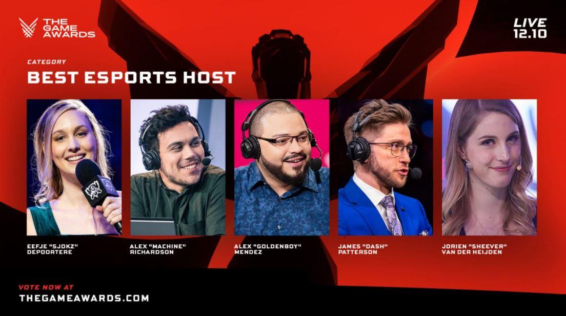 Nominados-The-Game-Awards-2020-CulturaGeek-21