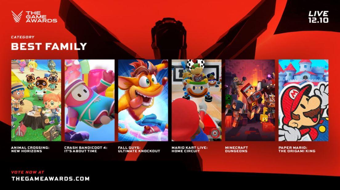 Nominados-The-Game-Awards-2020-CulturaGeek-23