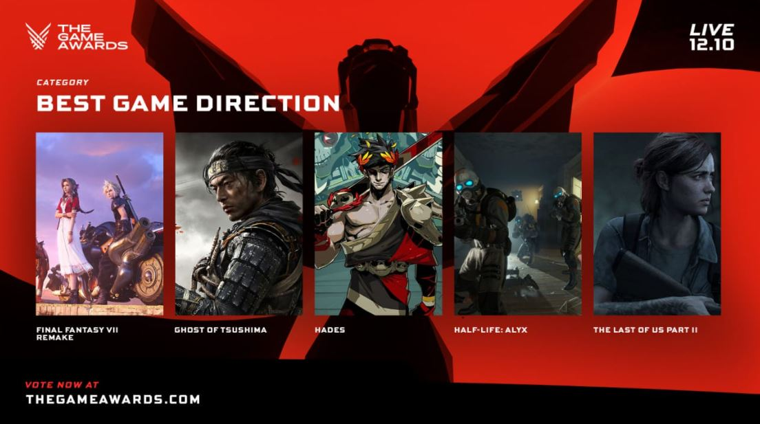 Nominados-The-Game-Awards-2020-CulturaGeek-24