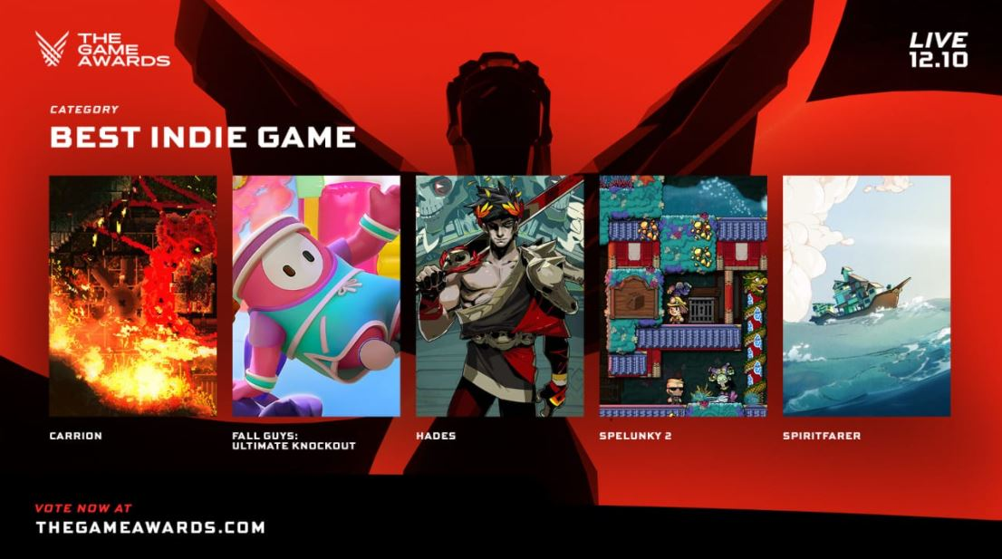 Nominados-The-Game-Awards-2020-CulturaGeek-25