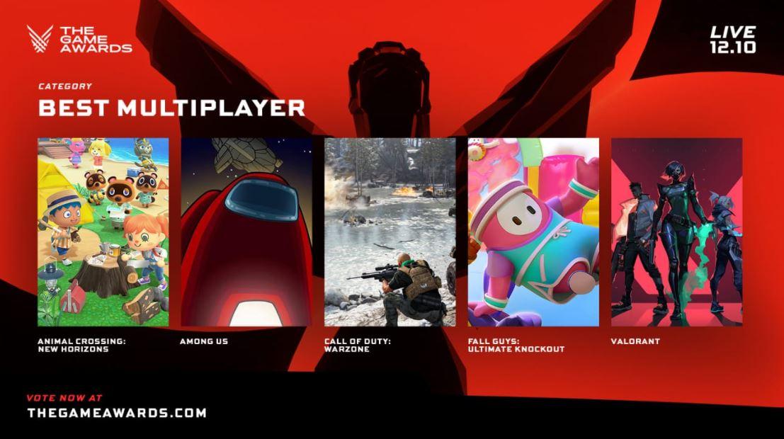 Nominados-The-Game-Awards-2020-CulturaGeek-26