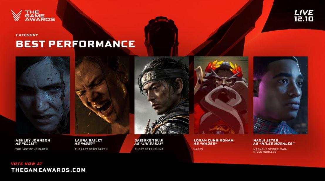 Nominados-The-Game-Awards-2020-CulturaGeek-28