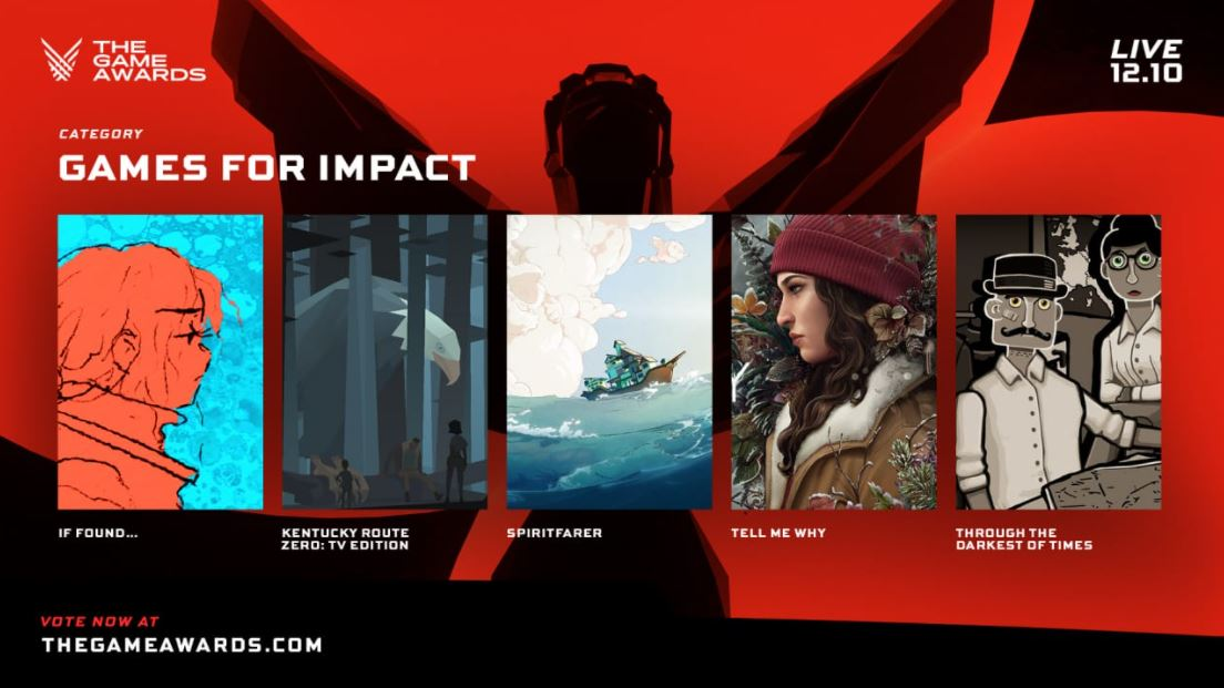 Nominados-The-Game-Awards-2020-CulturaGeek-8