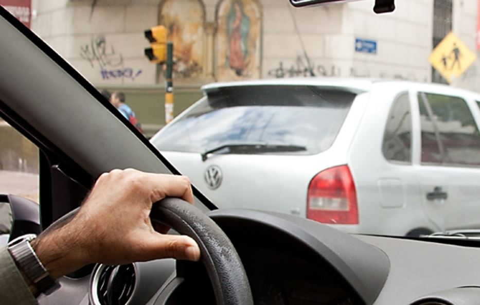 Nuevo-sistema-de-estacionamiento-tarifado-CulturaGeek-2