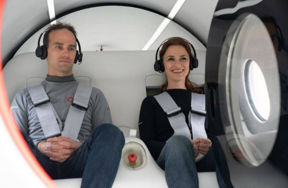 Virgin-Hyperloop-CulturaGeek-5