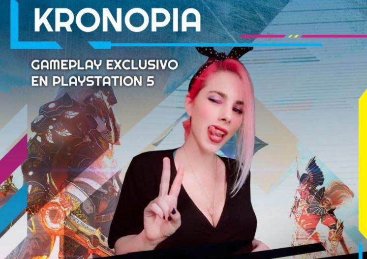 Argentina-Game-Show-AMD-2020-Resumen-CulturaGeek-1