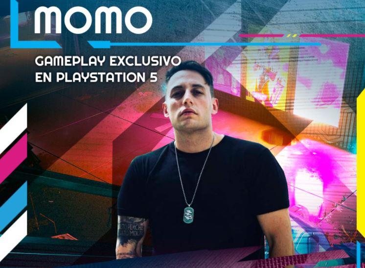 Argentina-Game-Show-AMD-2020-Resumen-CulturaGeek-5