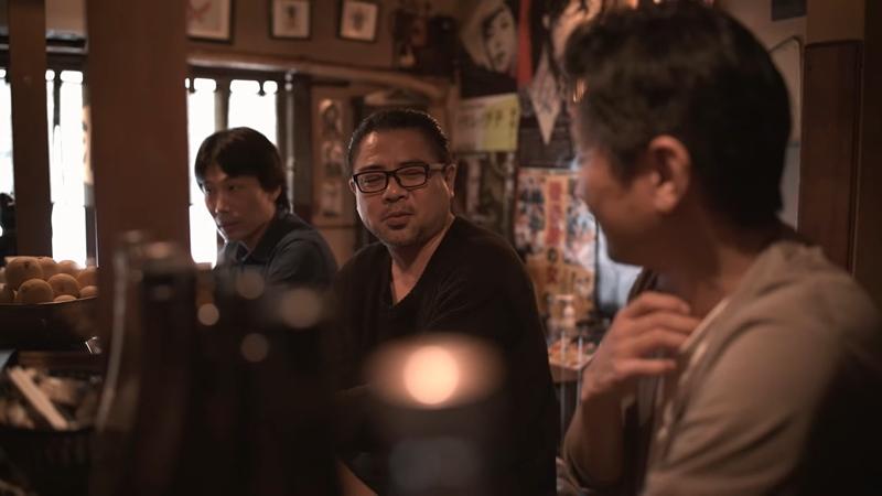 Keiichiro Toyama