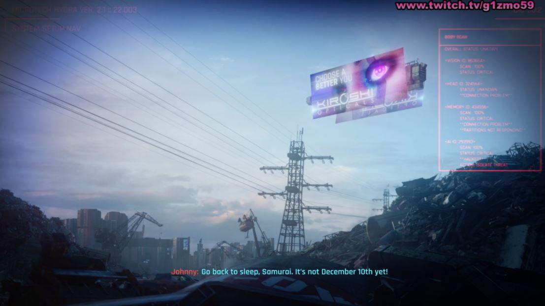 Cyberpunk-2077-Cultura-Geek-10