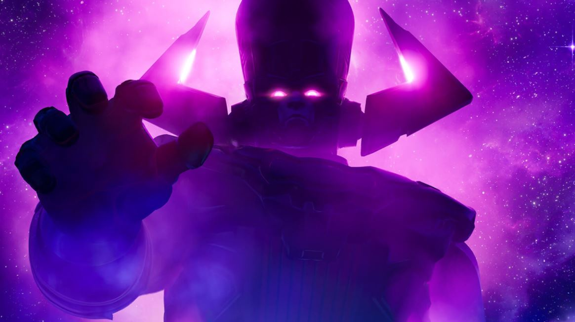 Galactus-Fortnite-CulturaGeek-2