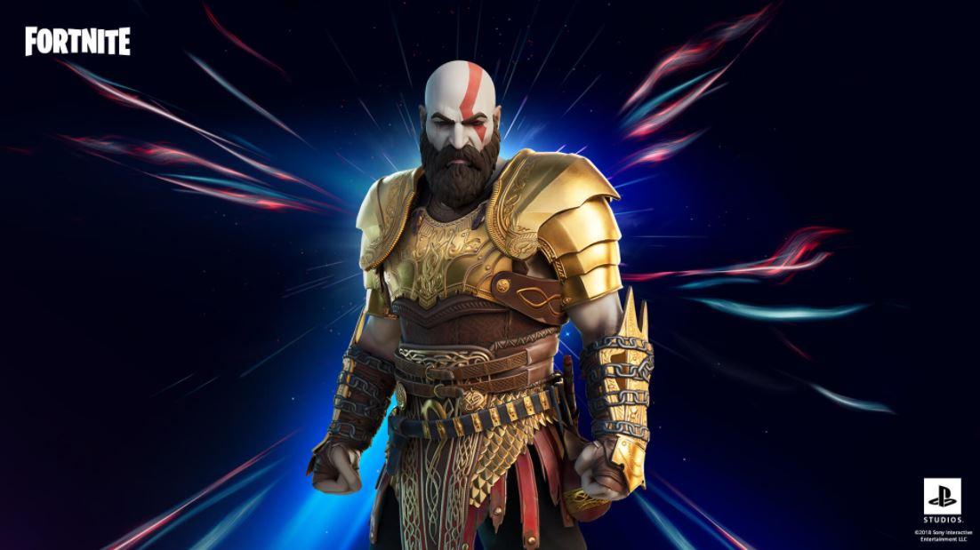 God-of-War-Fortnite-CulturaGeek-2