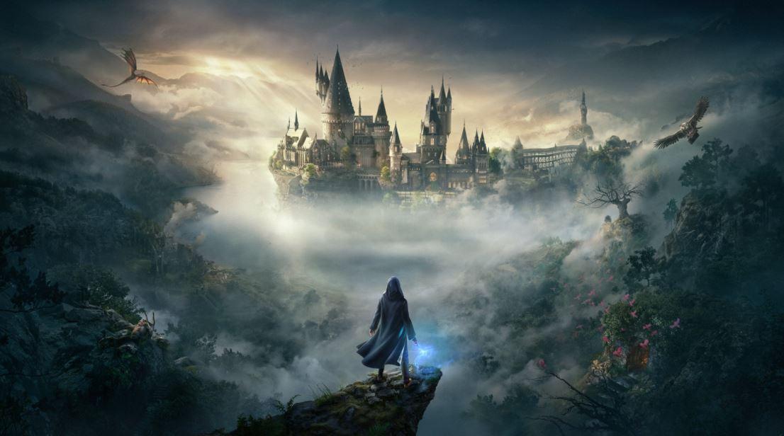 Hogwarts-Legacy-CulturaGeek-1