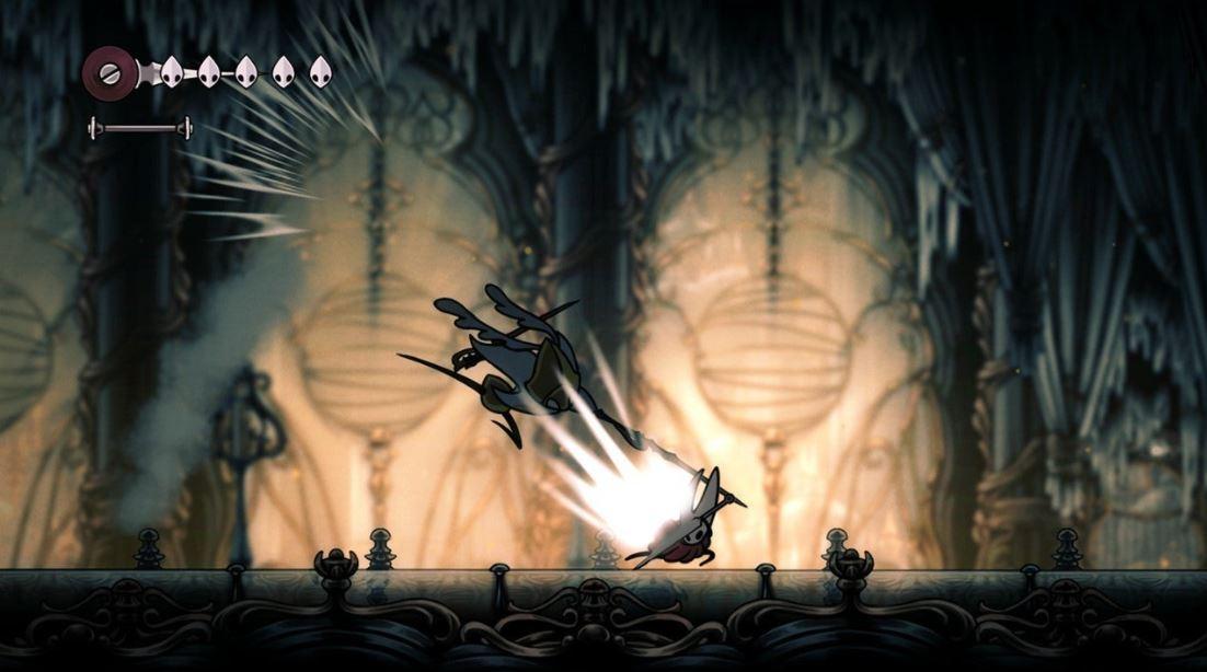 Hollow-Knight-Silksong-CulturaGeek-2