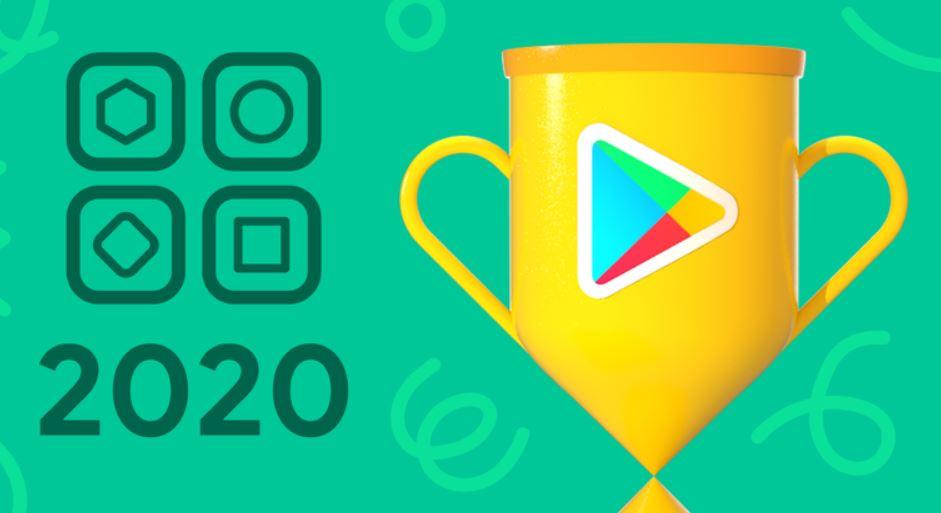 Mejores-aplicaciones-juegos-android-CulturaGeek
