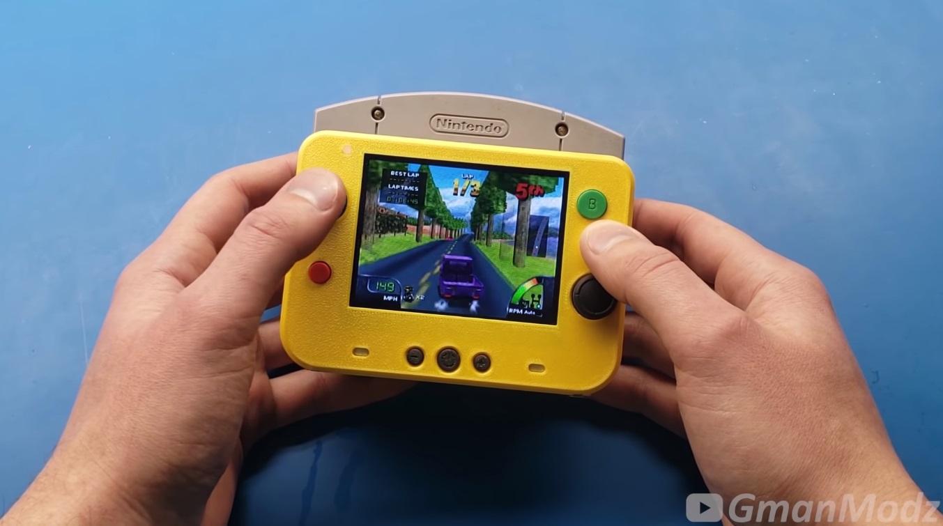 Nintendo-64-portatil-CulturaGeek-1