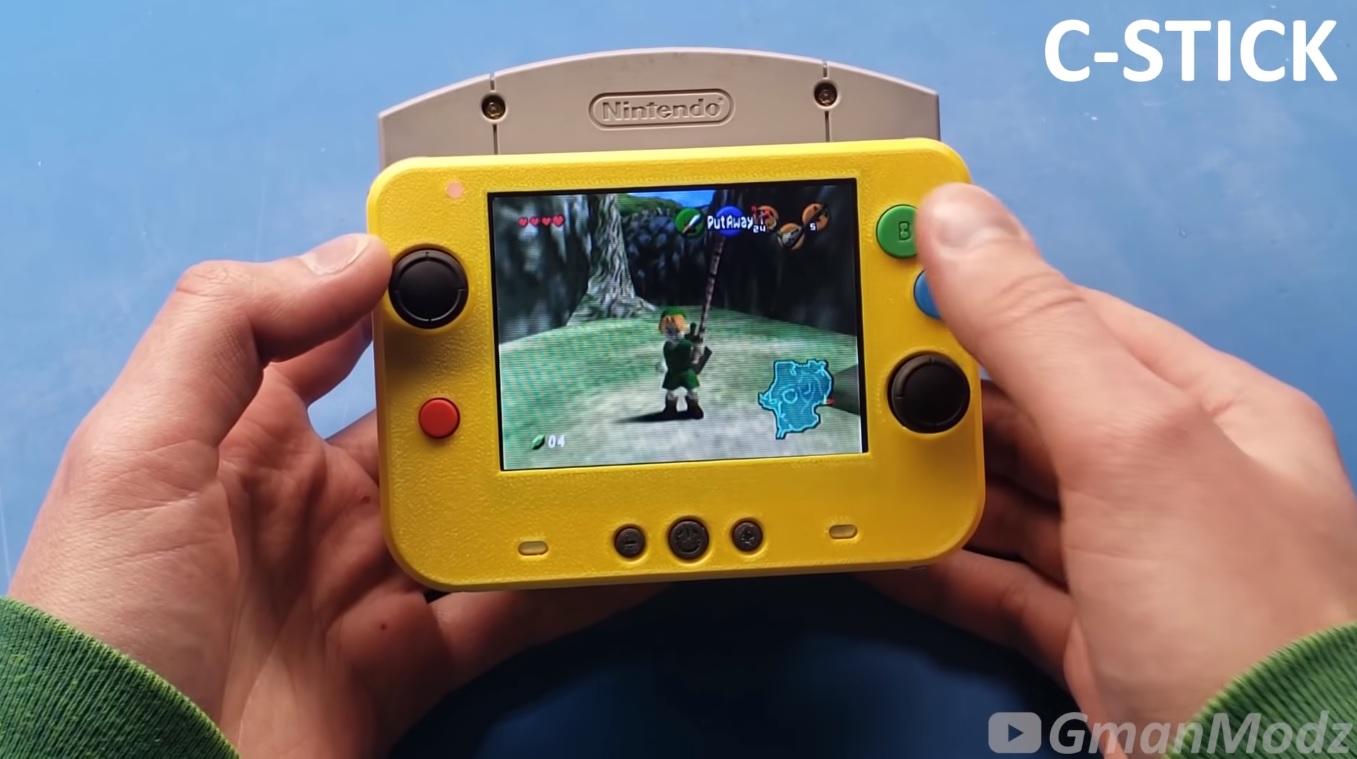 Nintendo-64-portatil-CulturaGeek-2