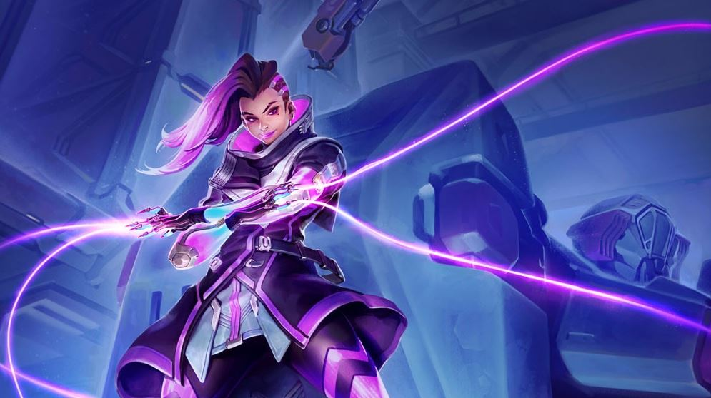Sombra-Overwatch-AGS-2020