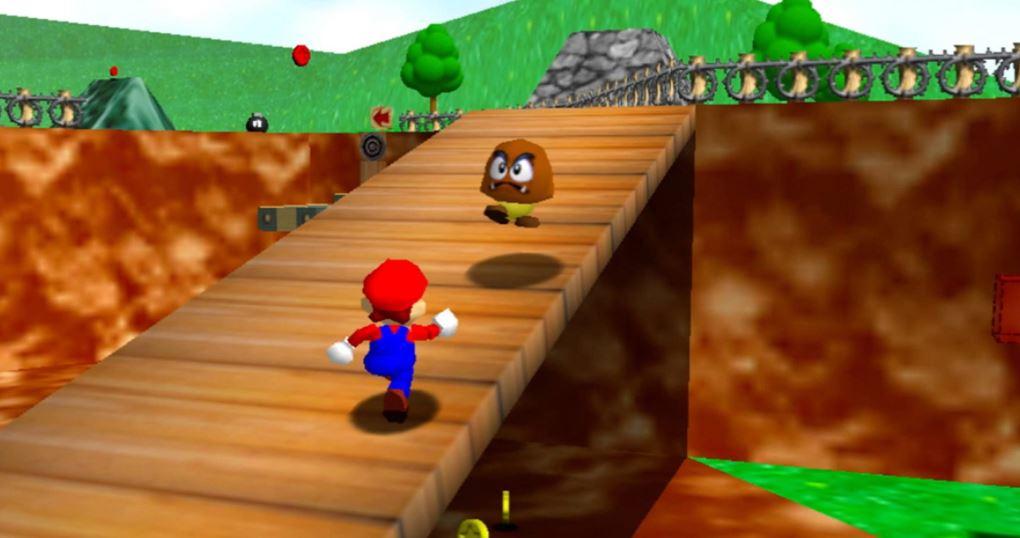 Super-Mario-Nintendo-64-CulturaGeek-1