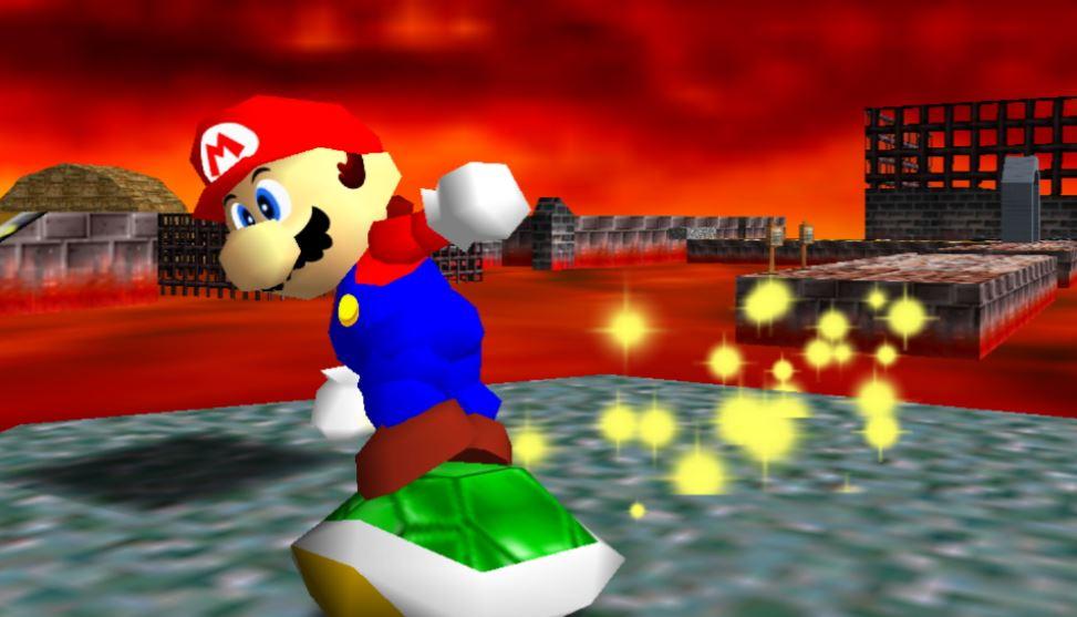 Super-Mario-Nintendo-64-CulturaGeek-2