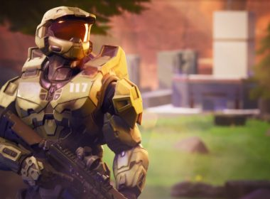 The-Walking-Dead-Masterchief-Fortnite-CulturaGeek-3