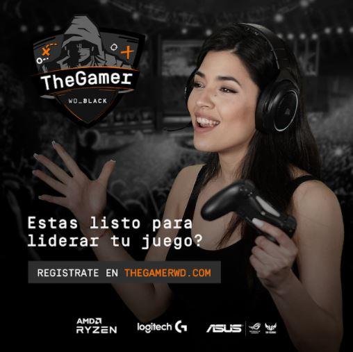 WD_Black-The-Gamer-CulturaGeek-2