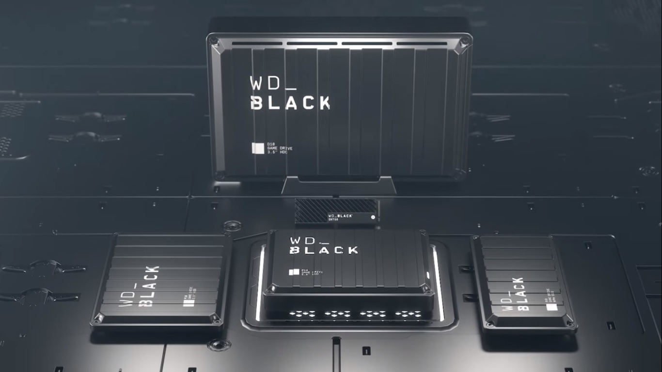 WD_Black-The-Gamer-CulturaGeek-3