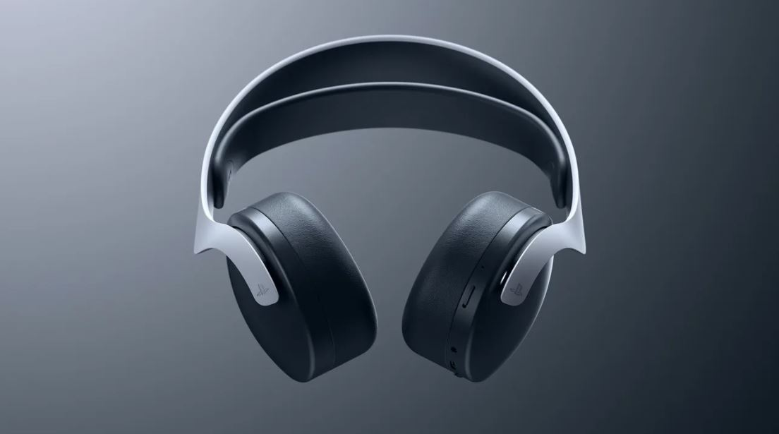 AudioTempest 3D CulturaGeek