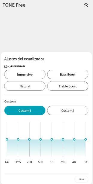 Auriculares-LG-Tone-Free-HBS-FN6-CulturaGeek-4