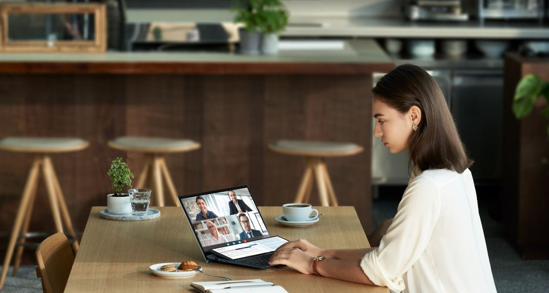 CES-2021-ASUS-ZenBook-CulturaGeek-1
