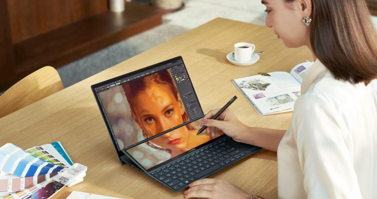 CES-2021-ASUS-ZenBook-CulturaGeek-7