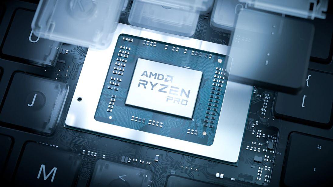 CES-2021-CPU-AMD-CulturaGeek-5