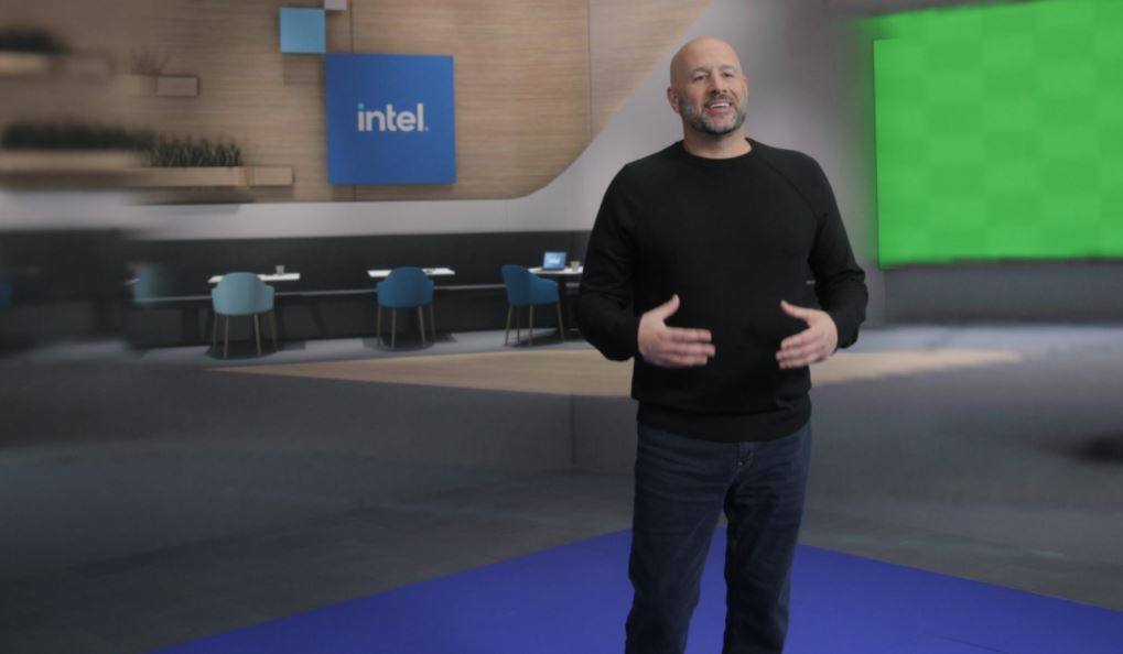 CES-2021-Intel-procesadores-4