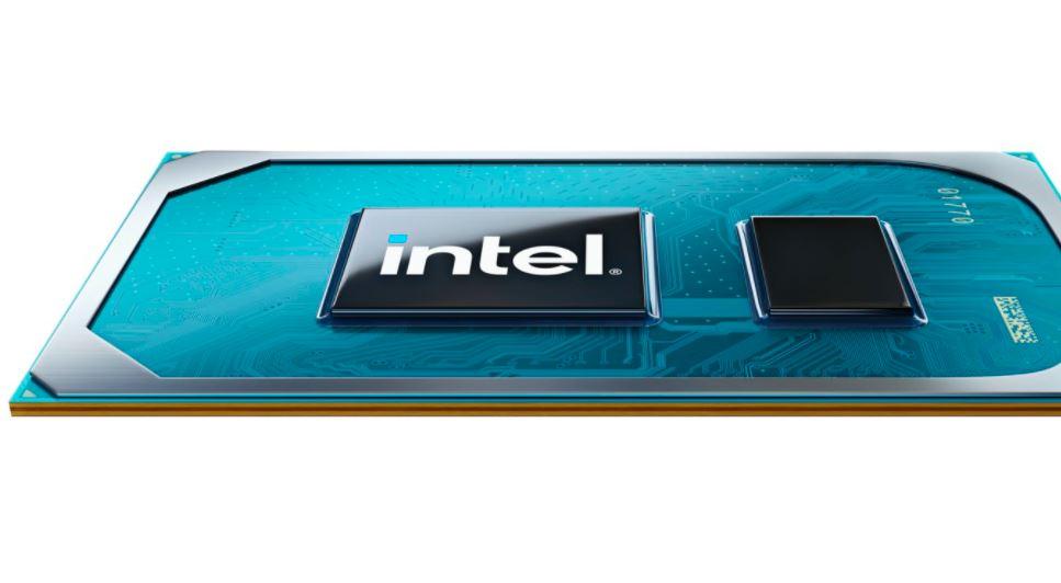 CES-2021-Intel-procesadores-7