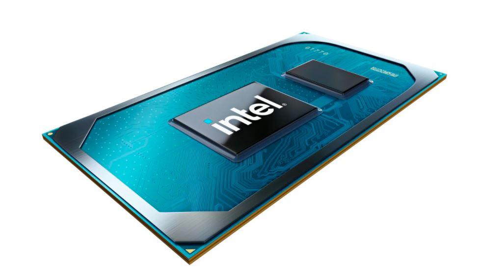 CES-2021-Intel-procesadores-8