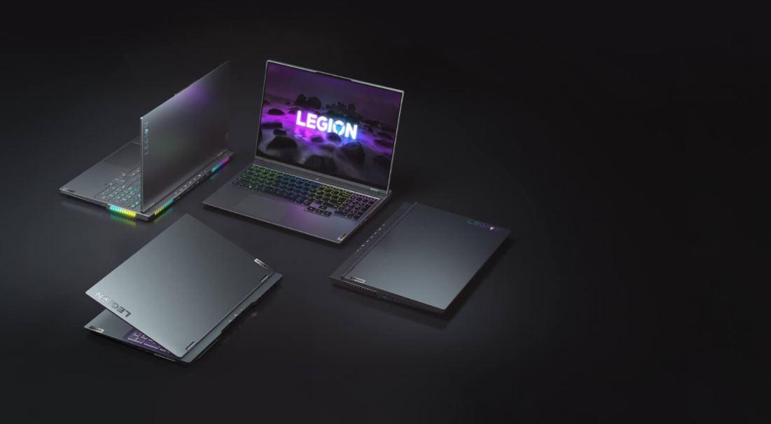 CES-2021-Lenovo-CulturaGeek-1