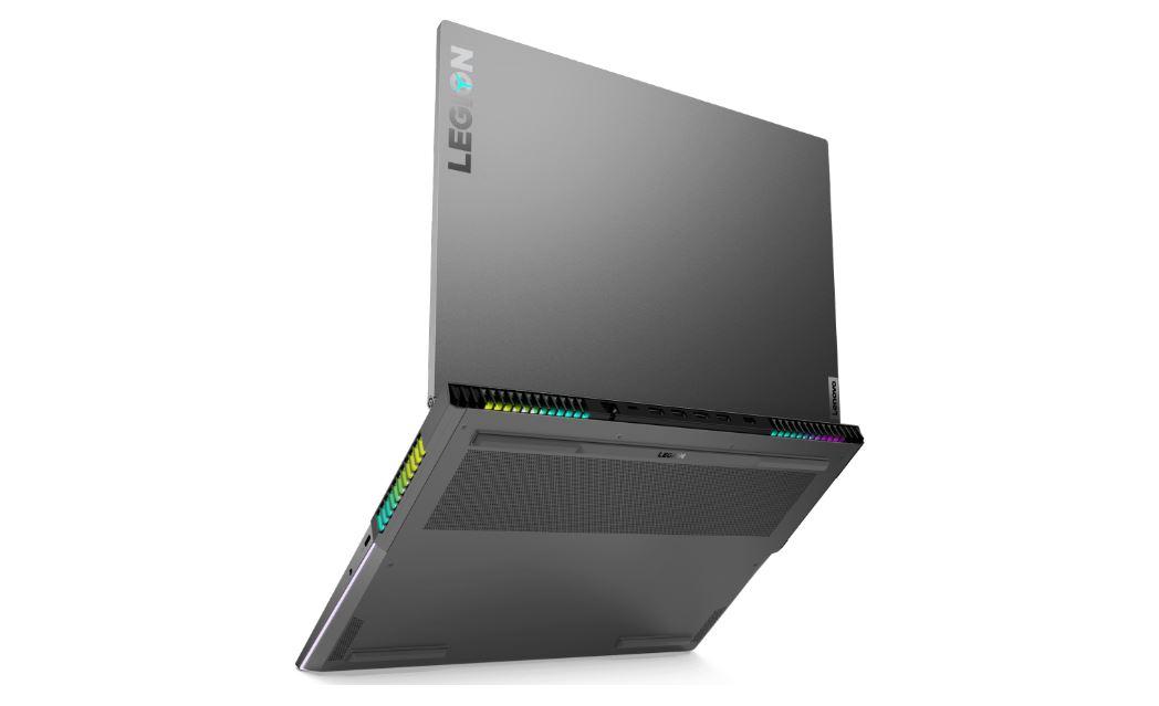 CES-2021-Lenovo-anuncios-CulturaGeek-3